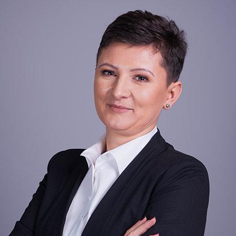 Dagmara Szczepanowska